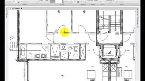 elektro cad programm treesoft cad geb udetechnik produkte von red cad das einfache cad