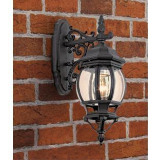buy black pumpkin style lantern at argos co uk your