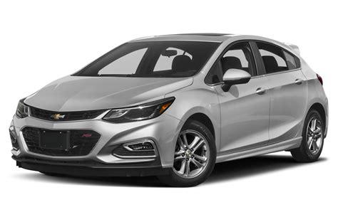Chevrolet Cruze by New 2017 Chevrolet Cruze Price Photos Reviews Safety