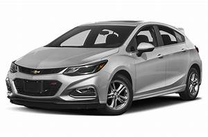 New 2017 Chevrolet Cruze - Price, Photos, Reviews, Safety ...