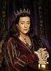 Irregular Wars: Tudor eye-candy