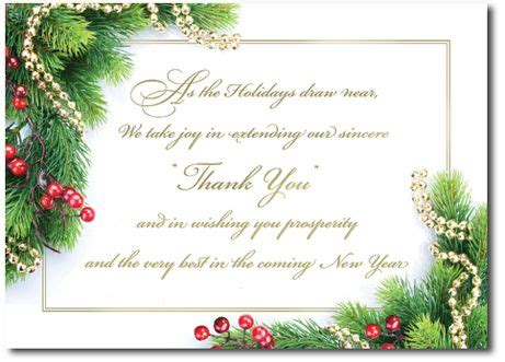 christmas greeting company 17 best images about business card greetings on seasons the office and