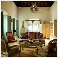indian room decor Best 25+ Indian room decor ideas on Pinterest | Indian ...
