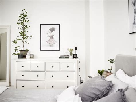 12 Best Ikea Interior Design Finds Habitat Pinterest