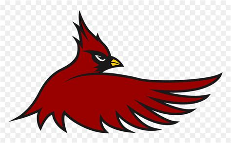 louisville cardinals clipart  getdrawings