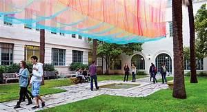 School of Archi... Architecture Schools