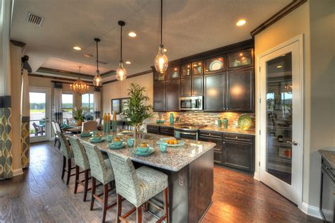 home interiors home sisler johnston interior design completes ici homes lucca