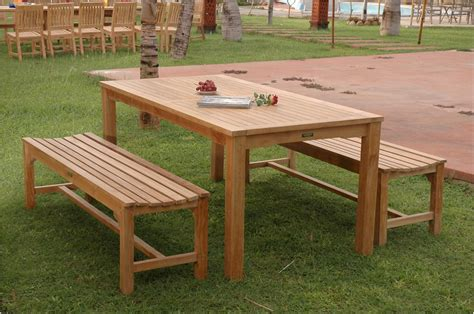 cool picnic table designs cool picnic table bench make a folding picnic table bench babytimeexpo furniture