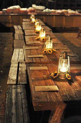 table lanterns in bulk details about 6 bulk lot old fashioned led hurricane train