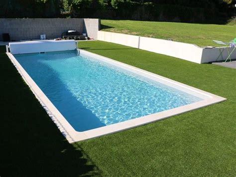 stunning petit jardin non attenant pictures amazing house design getfitamerica us