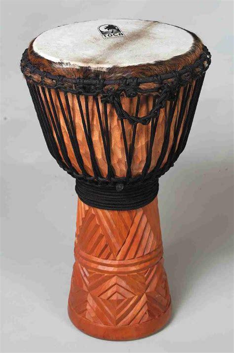 Berasal dari nias sumatera utara dimainkan dengan cara ditiup. BEBERAPA ALAT MUSIK TRADISIONAL ~ TRADISIONAL