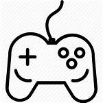 Vault Boy Icons Icon Getdrawings Pad Psp