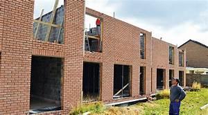 Maison À Construire Pas Cher : construire pas cher belgique ~ Farleysfitness.com Idées de Décoration