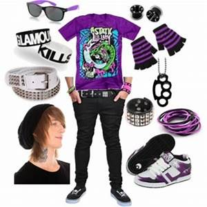 61 Best images about Mens stuff on Pinterest | Emo Disney bound and Boys