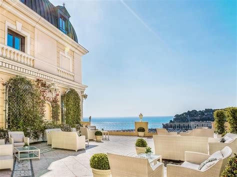 h 244 tel hermitage monte carlo beausoleil book your hotel with viamichelin