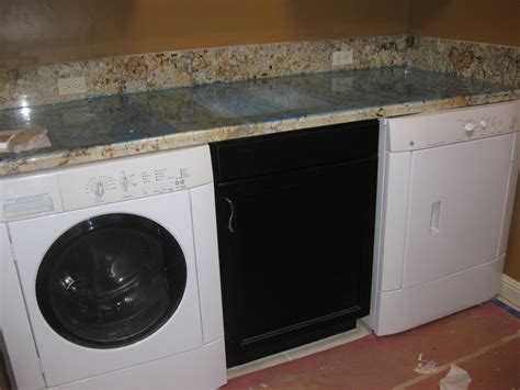 another word for sink laundry room sink with cabinet decorating ideas