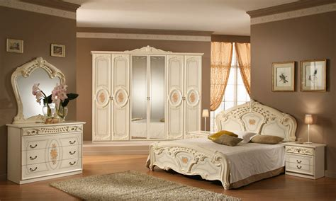 White Bedroom Furniture Decorating Ideas by The Best Bedroom Furniture Sets Amaza Design