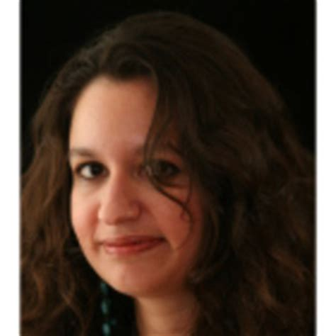 jasmin wagner kroatisch jasmin chehade bilder news infos aus dem web