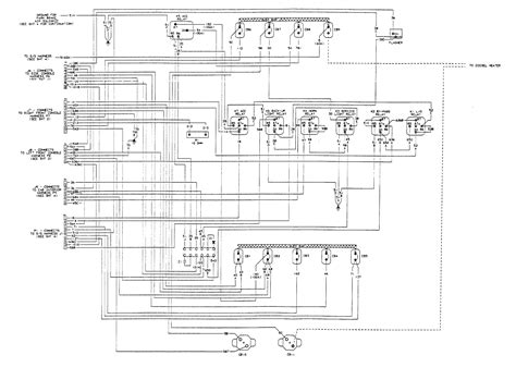 1999 Ford F 250 Fuse Panel Diagram Fwd by Overhead Crane Electrical Wiring Schematic Wiring Diagram