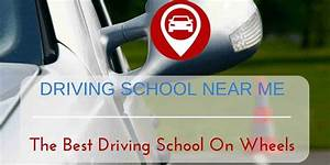 Get 3 Free Quotes From The Best Driving School Companies