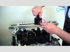 Govoni Universal Injector Removal Kit YouTube