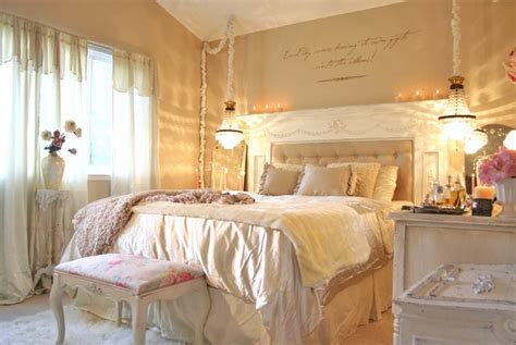 white shabby chic bedroom elegant shabby chic bedroom ideas double ls white curtain