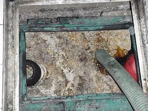 Bac A Graisse : vidange et pompage bac graisses restaurant cuisine ou ~ Edinachiropracticcenter.com Idées de Décoration