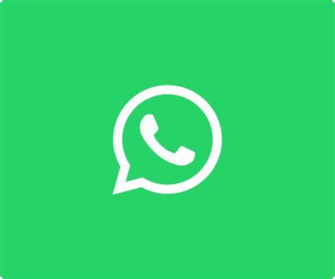whatsapp f 252 r windows 10 mobile update 2 17 258 0 das