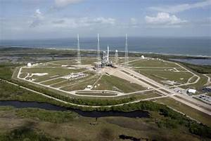 Top 10 High Paying Jobs At Cape Canaveral And Brevard