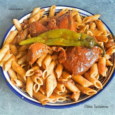 cuisine tunisienne 52 best images about tunisian food on couscous