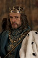 king charles - henry V part - The Hollow Crown Photo ...