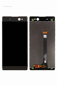 Sony Xperia Xa Ultra Lcd Screen And Digitizer Assembly