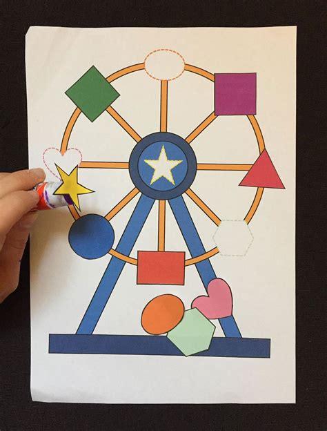 dltk s crafts for kids dltkscrafts twitter
