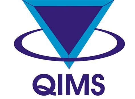 lowongan kerja operational training pt qims medan