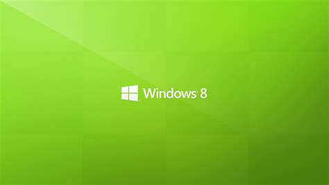 How To An Animated Wallpaper In Windows 8 1 - animated wallpaper windows 8 hd