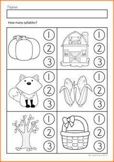 trans  images kindergarten worksheets