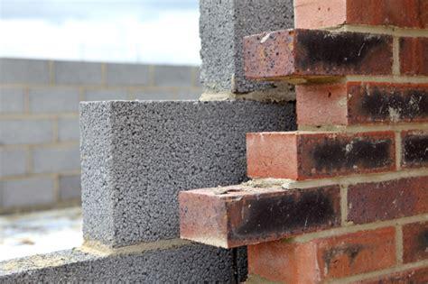 versatile building blocks hipagescomau