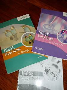 Cheap Igcse Books For Sale