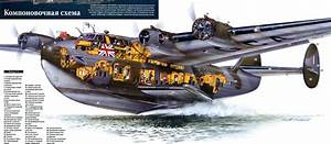 1000+ images about Cutaways on Pinterest Cutaway, Flying