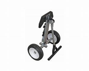 Chariot De Transport Pliable : bigship chariot de transport moteur pliable moteurs hors ~ Edinachiropracticcenter.com Idées de Décoration