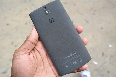 oneplus one oneplus one the best smartphone you can t get review