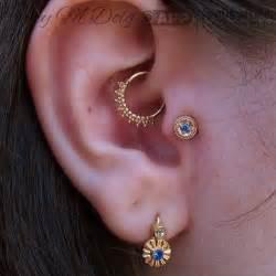 pearl hoop earrings 104 best images about jewelry piercings on