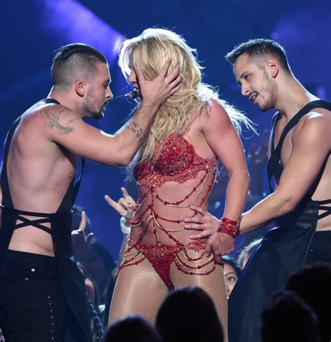 britney spears sex tape actually on the way the hollywood gossip