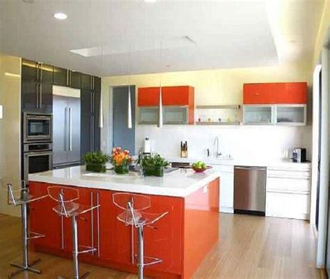 kitchen interior colors interior kitchen paint colors picture rbservis com