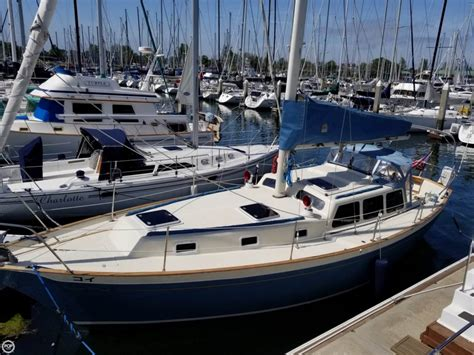 Wilson Boats For Sale In California by Islander Boats For Sale Boats