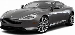 Aston Martin Db9  V8 Vantage Repair Service Manual