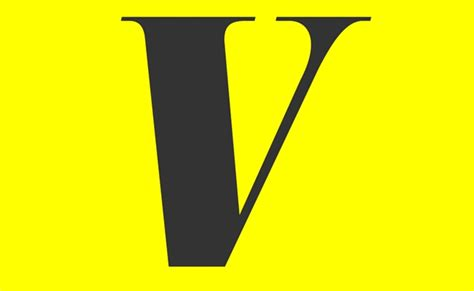 Vox Media Looks To Up Its Video Presence With New