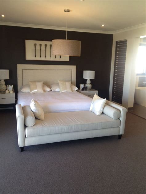 Bedroom Decor Ideas For Couples by Best 25 Bedroom Ideas On