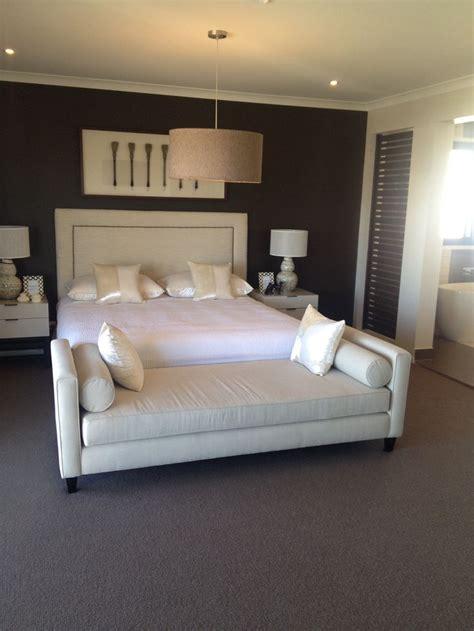 Couples Bedroom, Best Couple Bedroom Ideas On Bedroom