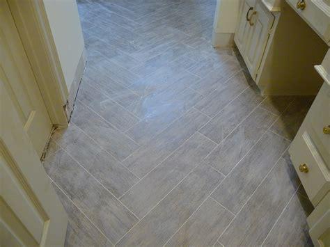 herringbone tile floor kitchen contemporary kitchen tile walls backsplash ideas pictures u0026 wall